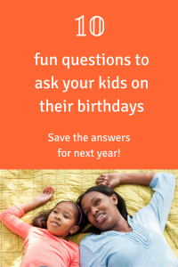 birthday-activity-kids-questions