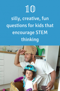 stem-science-math-activity-kids