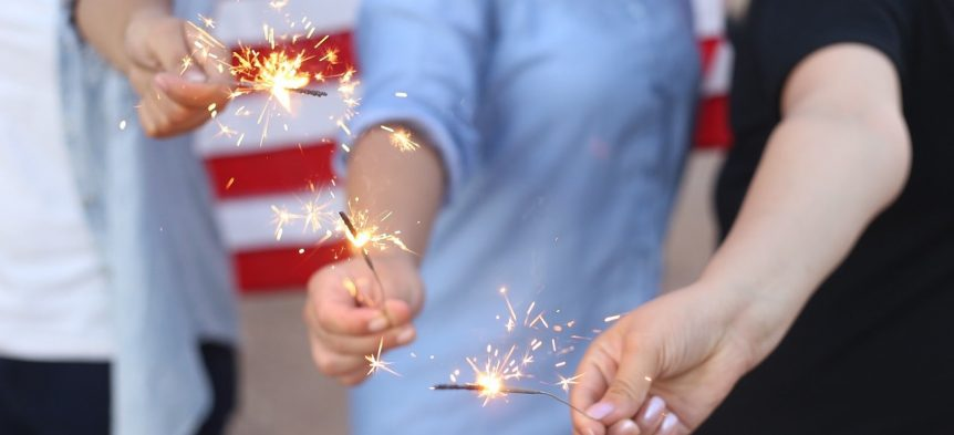 sparklers-828570_1280 (1)