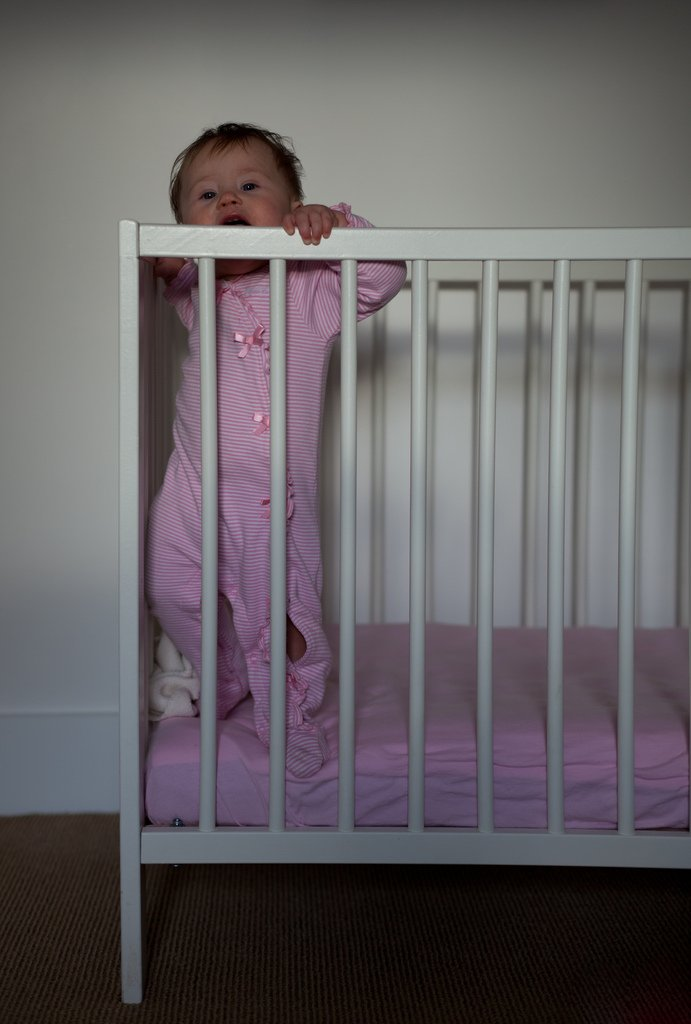simple parenting night waking 2