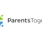 ParentsTogether logo