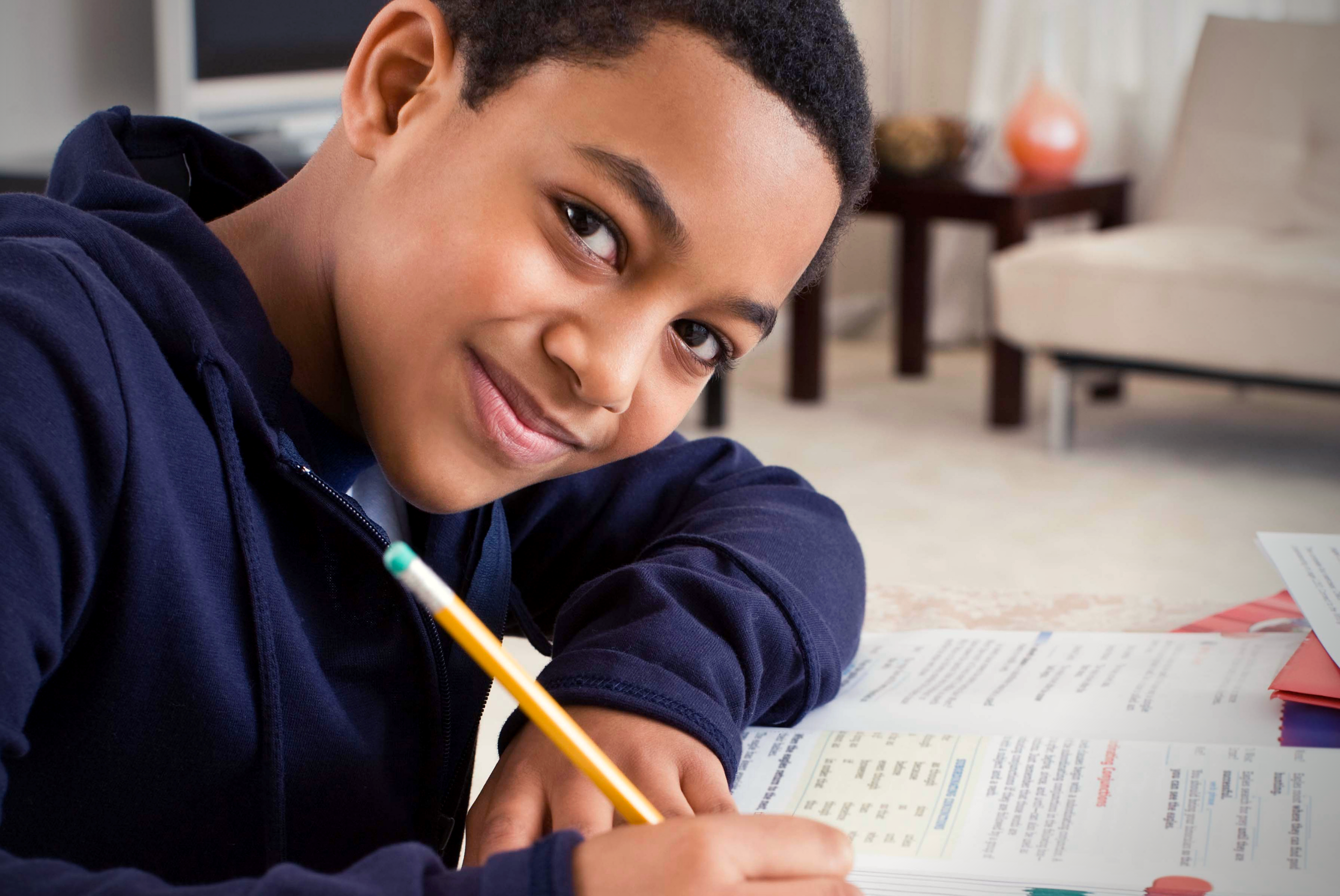 Positive Self Talk And Certain Games Shown To Help Improve Kids Math Scores Parentstogether